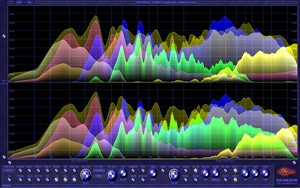 Digital audio mastering - affordable rates